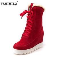 FANIMILA Women S Flat Sandals Bowtie Print Open Toe Shoes Women Flats Slip On Sexy Female