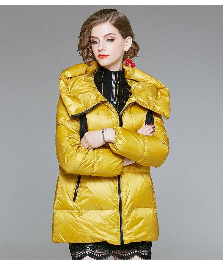 Italianos Italianos Moda Abrigos Moda Mujer Moda Italianos Abrigos Mujer qHEHxfZ