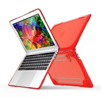Laptop Case for Macbook Pro 13 15 Retina Shockproof Case A1502 A1398 Hard PVC Laptop Holder for Mac Book Pro 13 15 Retina Case