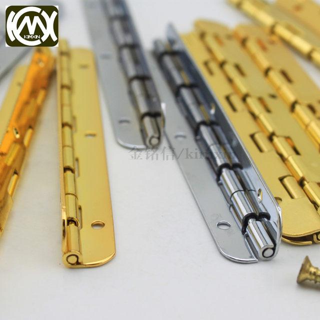 Online-Shop 9*80mm 16 stück KIMXIN hardware verkauf eisen metall ...