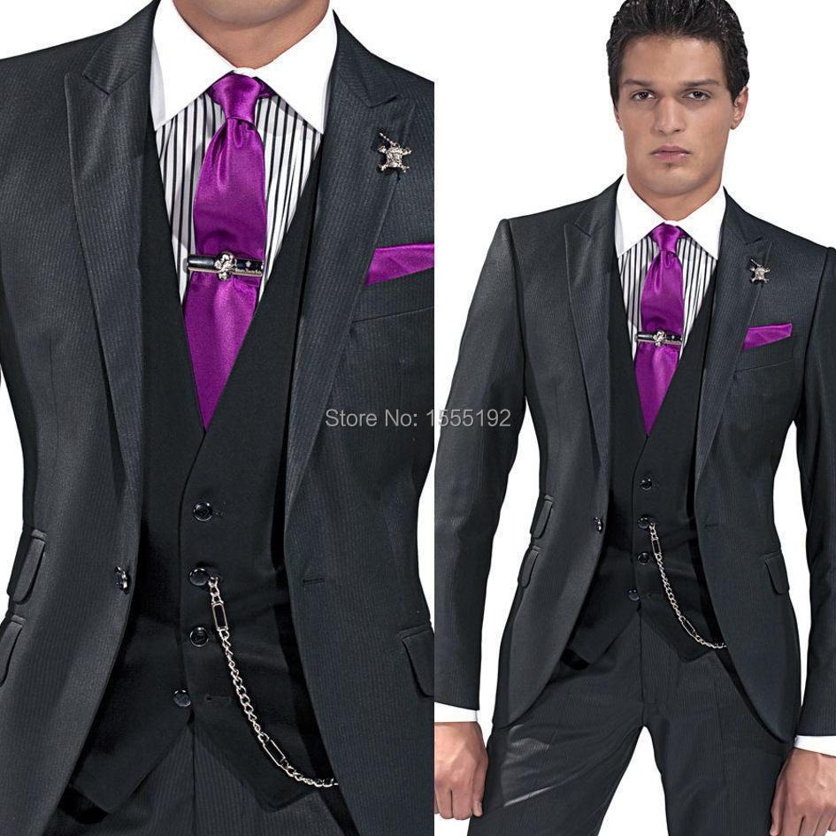 Unique Prom Tuxedos   Dress images