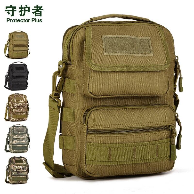 Acheter Tactique homme sac à main/sacs de messager/épaule sac voyage sac vertical en forme sac de sport A3180 de sport bag fiable fournisseurs