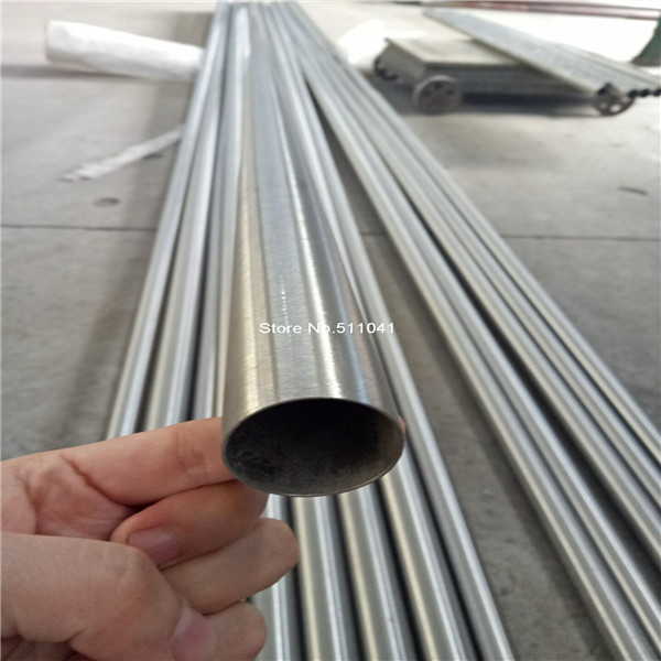 titanium tube titanium pipe diameter 28mm*1mm thick *1000 mm long ,5pc free shipping,Paypal is available