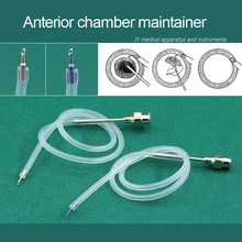 Eyebrow Trimmer Microsurgery instruments ophthalmic devices anterior chamber maintainers Be