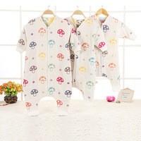 Baby-Blanket-Sleep-Bag-Detachable-Sleeve-Sleepwear-Cute-Baby-Boy-Girl-Clothing-Pajamas-Thickened-Gauze-Children.jpg_200x200