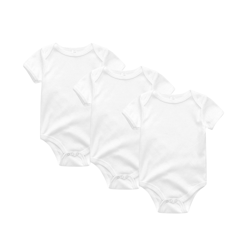 Baby Clothes3225