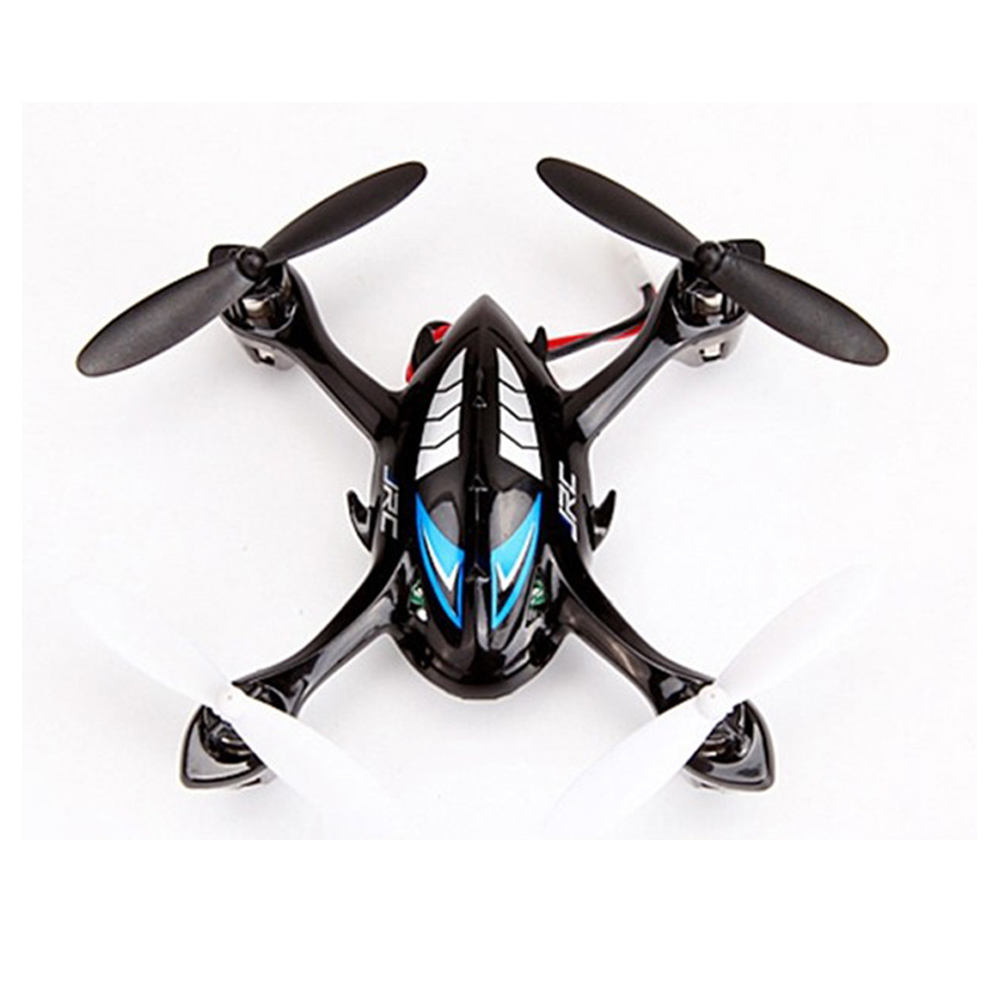 Mini Drones With Camera Hd Jjrc H6c Micro Quadcopters With Camera Flying Helicopter Camera Professional Drones Rc Dron Copter cheerson cx 10c copter drones with camera rc hexacopter professional drones micro dron remote control mini quadcopter