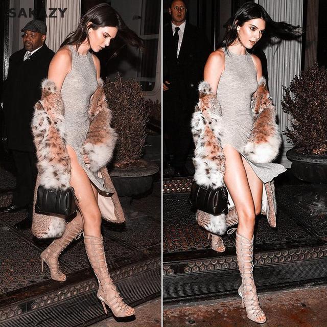 Kendall birthday dress buy online