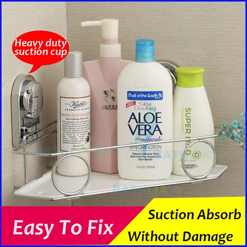 Badkamer accessoires shampoo badkamer for Groothandel interieur accessoires