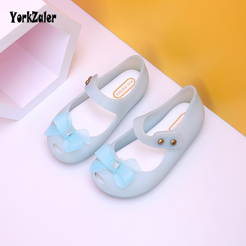 Infant Jelly Shoes Sale