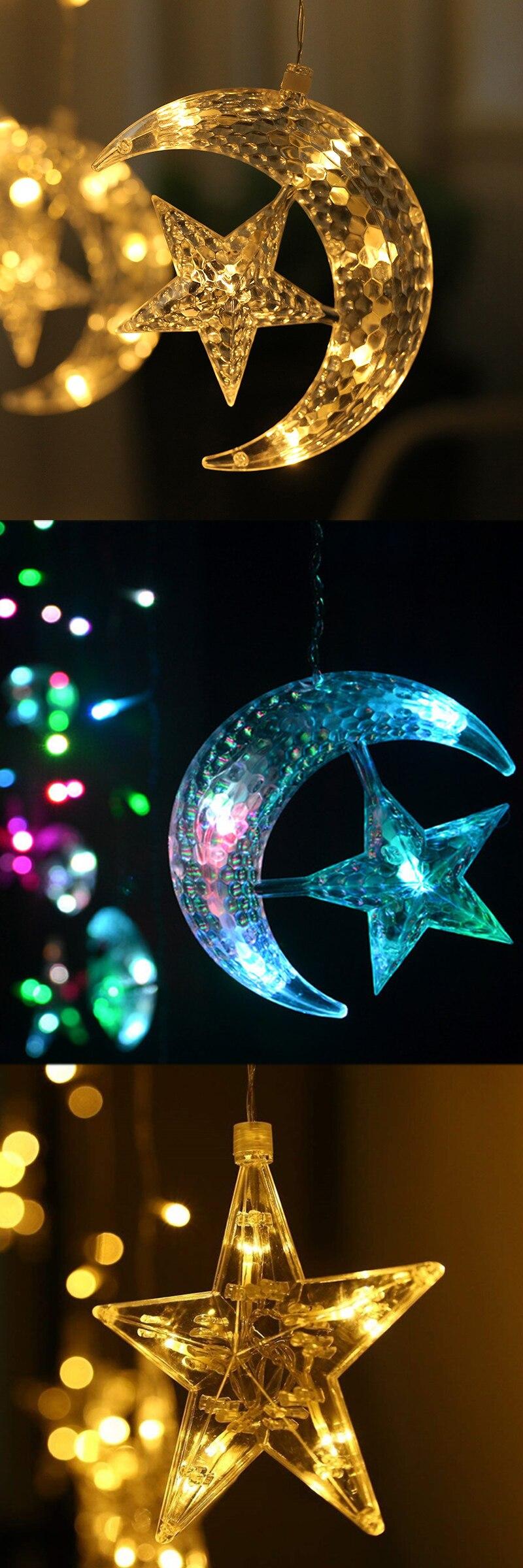 para o Casamento do Feriado Do Natal Do partido decoração de casa