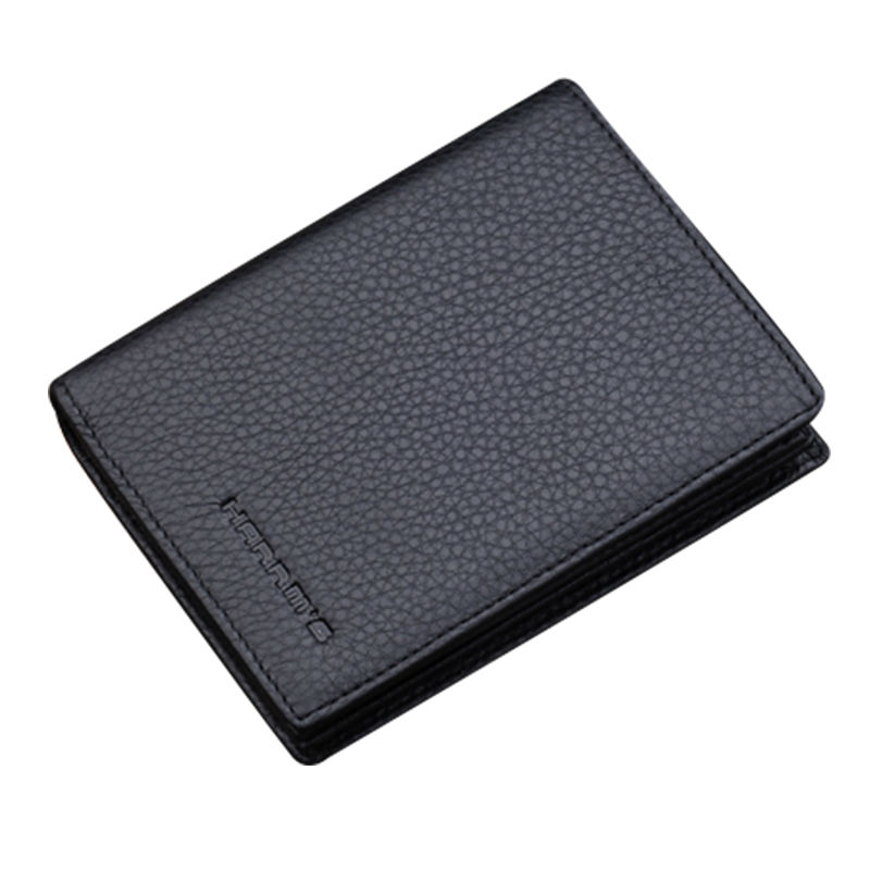 ФОТО Harrms Men Wallets Designer Wallets Famous Brand Mens Wallet Leather Genuine Purse Fashion Style portemonnee