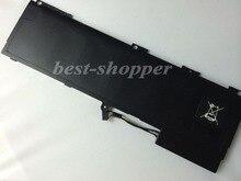 Hot sale Replacement laptop battery for Samsung AA-PLAN6AR 900X1B-A02 900X3A-A01 BA43-00292A