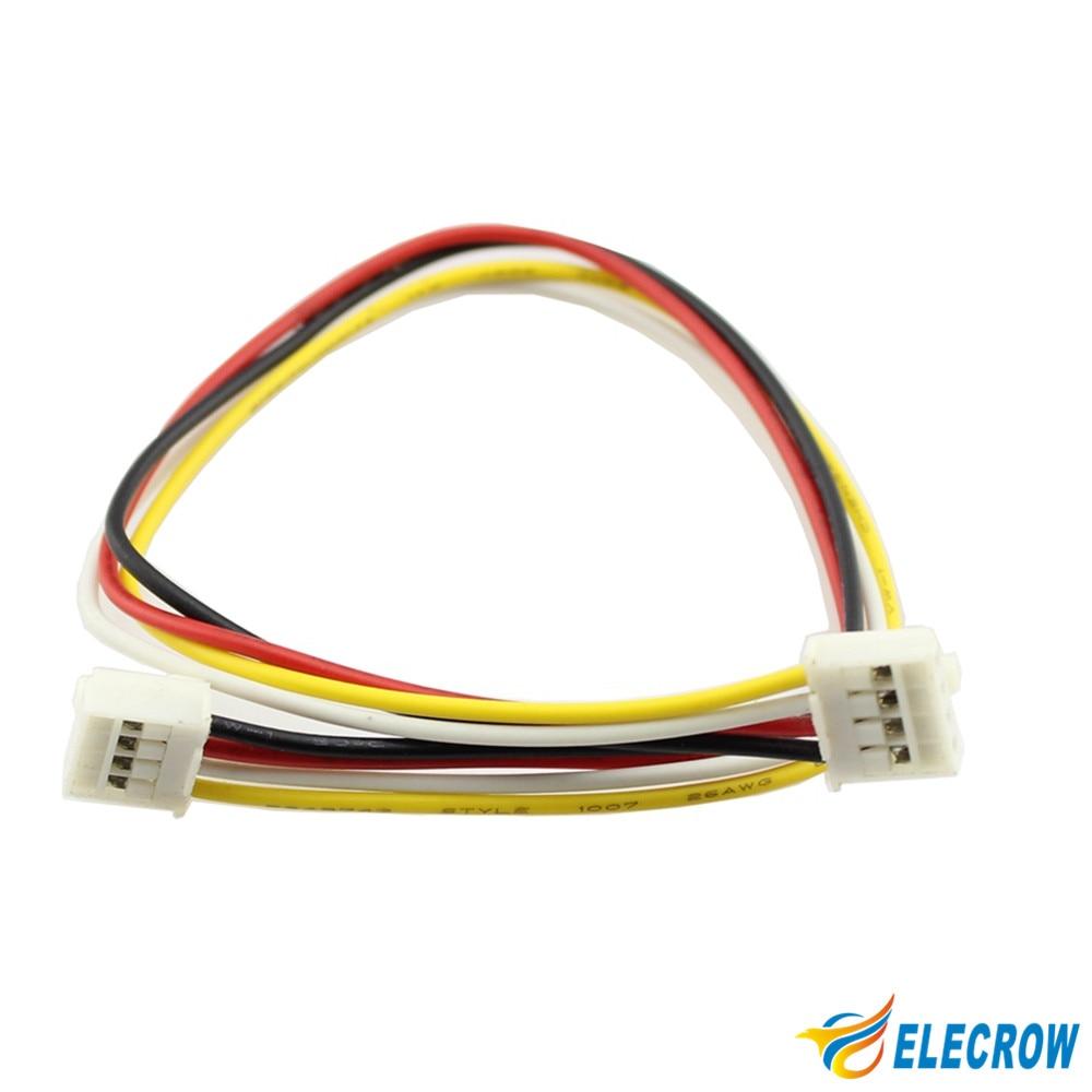 Wunderbar Ethernet Kabel 4 Drähte Galerie - Die Besten Elektrischen ...