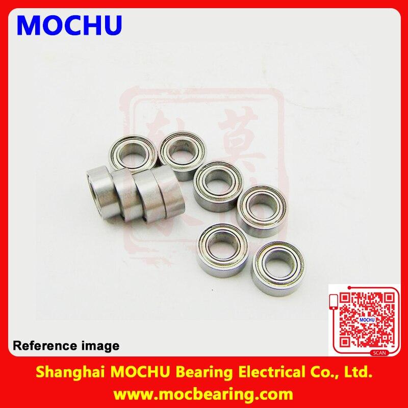 10pcs Bearing 685 685Z 685ZZ 628/5-2Z 5x11x4 ABEC-1 MOCHU Shielded MINI Deep groove ball bearings, single row 5pcs 628 2z zz bearings deep groove ball bearing 8 x 24 x 8mm