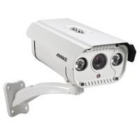 ANNKE 720P Color CMOS Outdoor IR Night Vision 1500TVL CCTV IP Security Camera HD