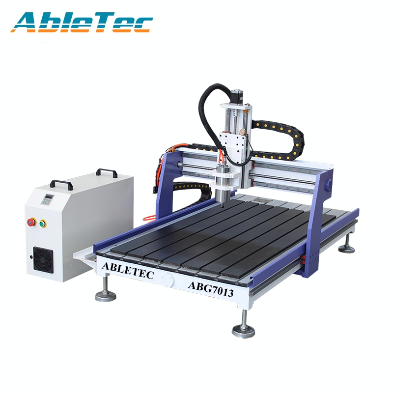 Affordable And Genuine Security K4040 Cnc Router For Sale ...   Affordable Cnc Router