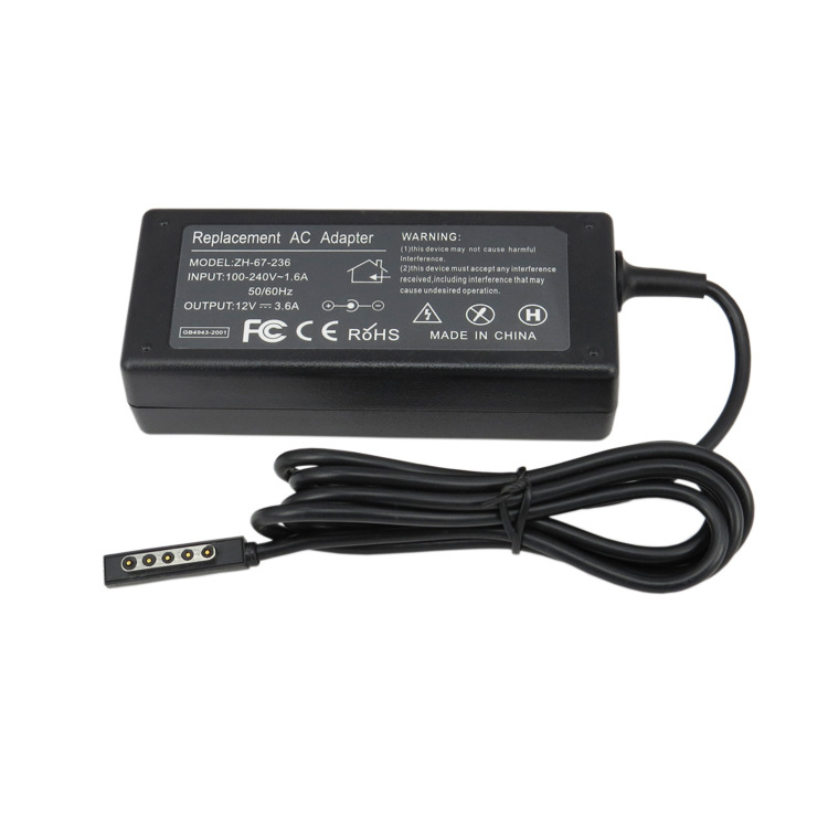 12v 3a Ac Power Adapter Laptop Charger For Asus 1000d 1000epc 1002sa 1003 900b 900l 902 903 904h 905 Llamborghini S100 T101m Laptop Accessories