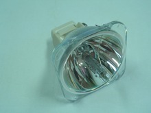 100% New Original  bare projector Lamp EC.J6100.001/P-VIP200/1.0 E20.6  for  Acer P1165E/P1165P