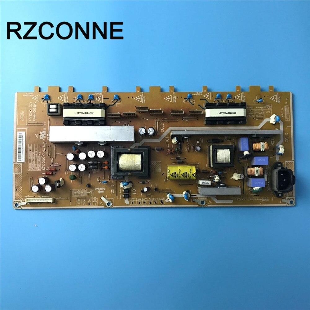 power Board for Samsung LA32B360C5 LA32B350F1 board HV32HD 9DY BN44 00289A BN44 00289B