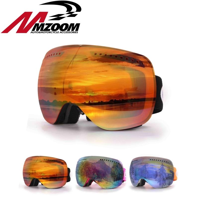 Бесплатная доставка новый сорт стиль мотоцикла очки Мотокросс очки Óculos мотоцикл Gafas гонки mx,