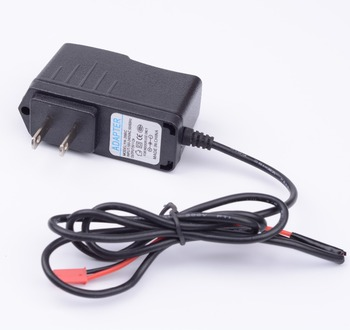 20pcs/Lot Adapter for battery