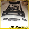 Promotional F10 M5 Style PP Auto Tuning Kits, Car Bodykit With Fenders For BMW (Fits F10 M5 )