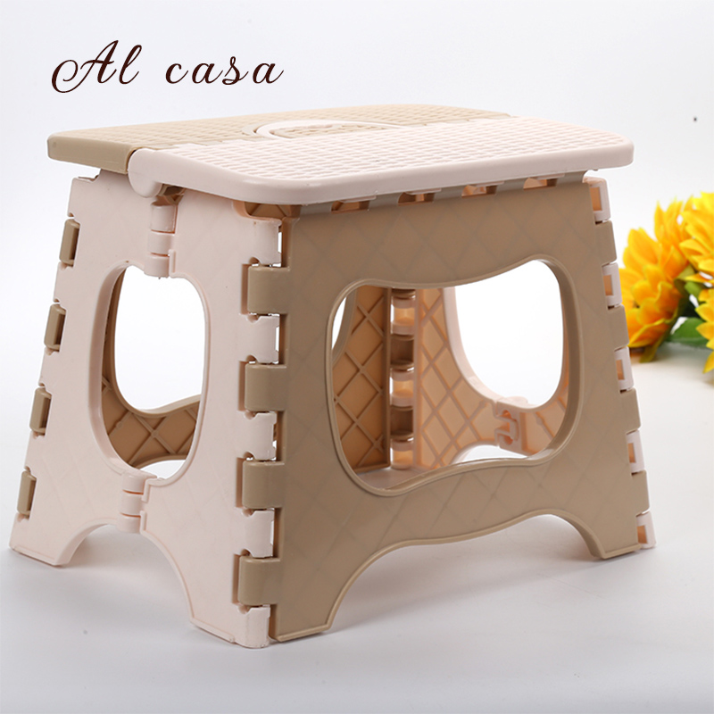 Newest children stool foldable baby seater portable fishing stool living room ottoman bathroom chair cartoon animal patern children stool kid seater portable fishing stool living room furniture children ottoman bathroom stool