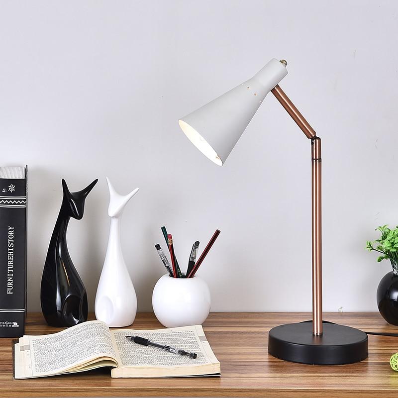 Designer Leselampe. Stehlampe Wohnzimmer Led Stehlampe Mit
