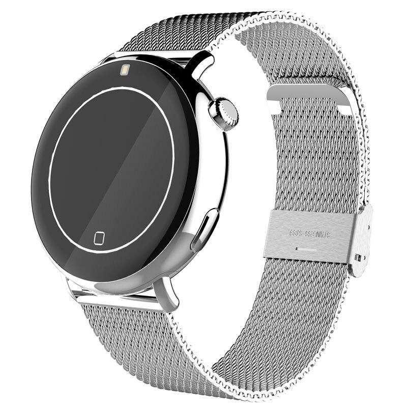 Bluetooth smart watch c7 ios android smartwatch mujeres de los hombres de moda r