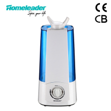 Homeleader Household Air Humidifier Portable Diffuser, J04-049
