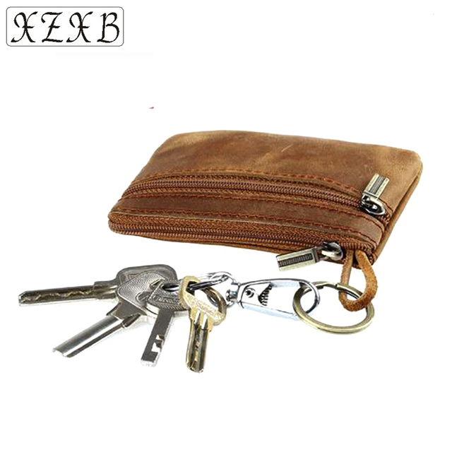 44b3efdb950 XB Hot Sale Retro Coin Product Hot Sell Wallet Cute Idea To Send Customers  Small Gifts Men And Women cow leather Small Wallet