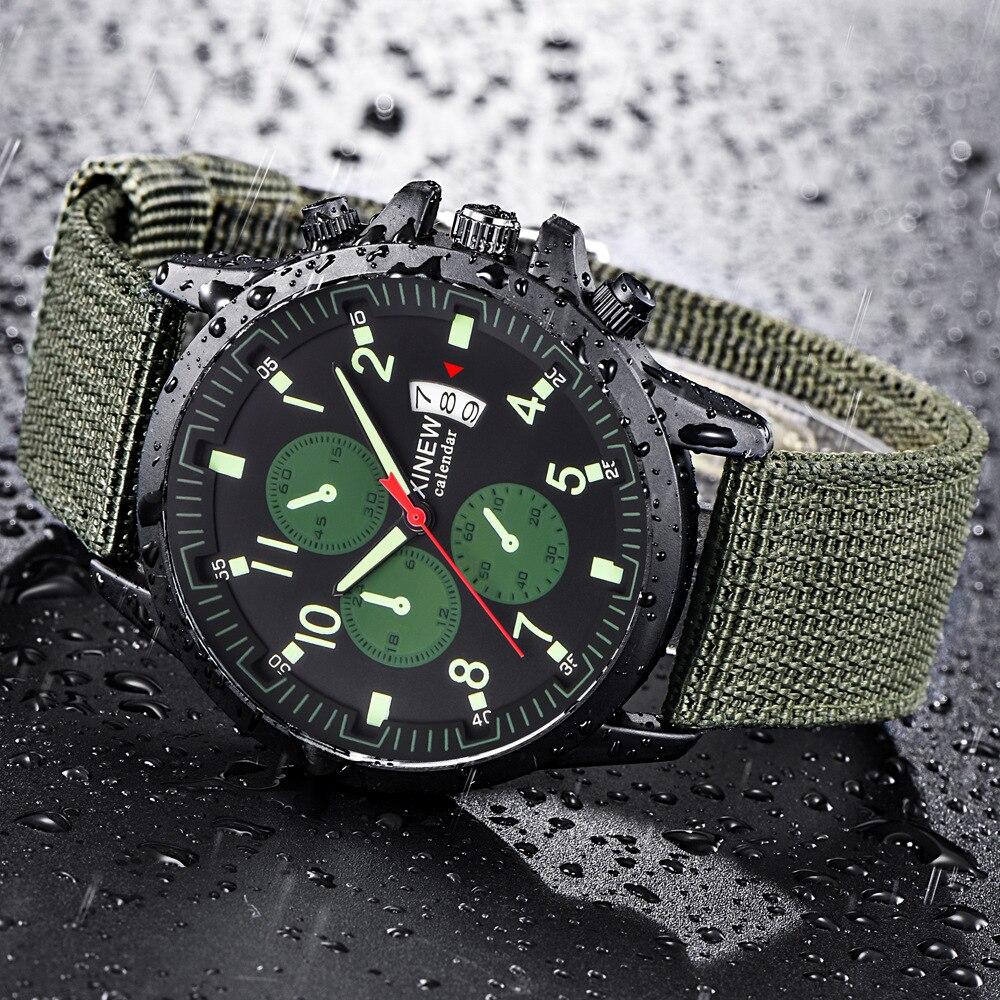 Военные часы продать миллион часы стоимостью в