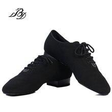 Мужские бальные туфли из натуральной кожи вечерние мягкой воловьей