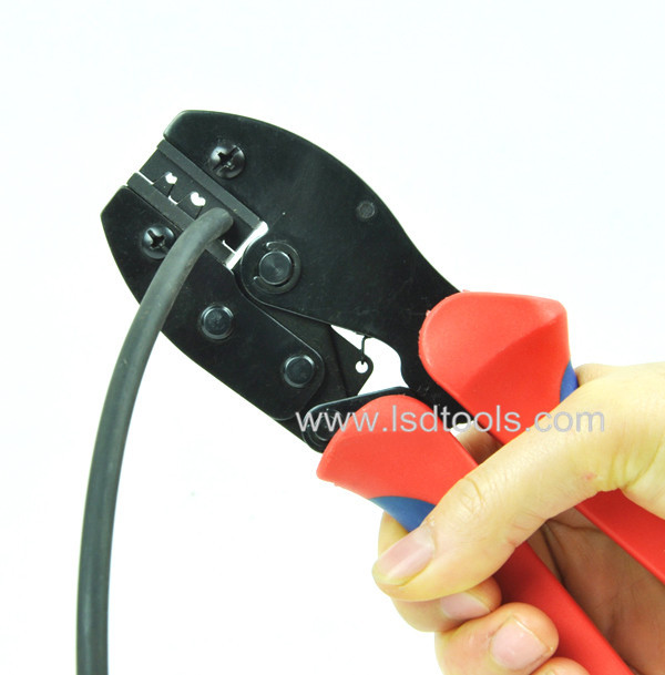 Aliexpress Com Buy Mc4 Crimping Tool For Mc4 Connector