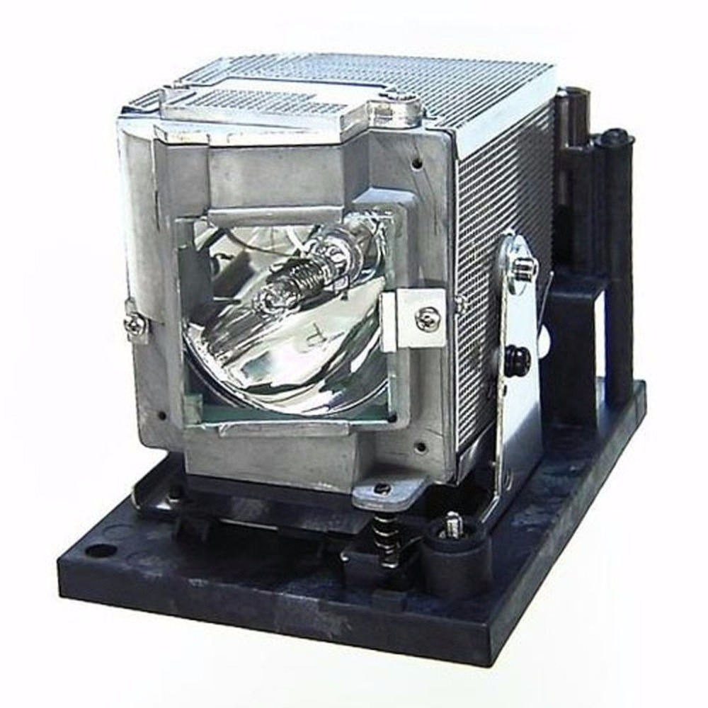AN-PH7LP1  Replacement Projector Lamp with Housing  for  SHARP XG-PH70X (Left) replacement projector bare lamp an ph50lp1 for sharp xg ph50x left xg ph50 left xg ph50nl left xg ph800x left