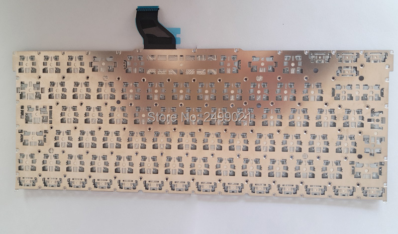 a1502 Arabic keyboard-06