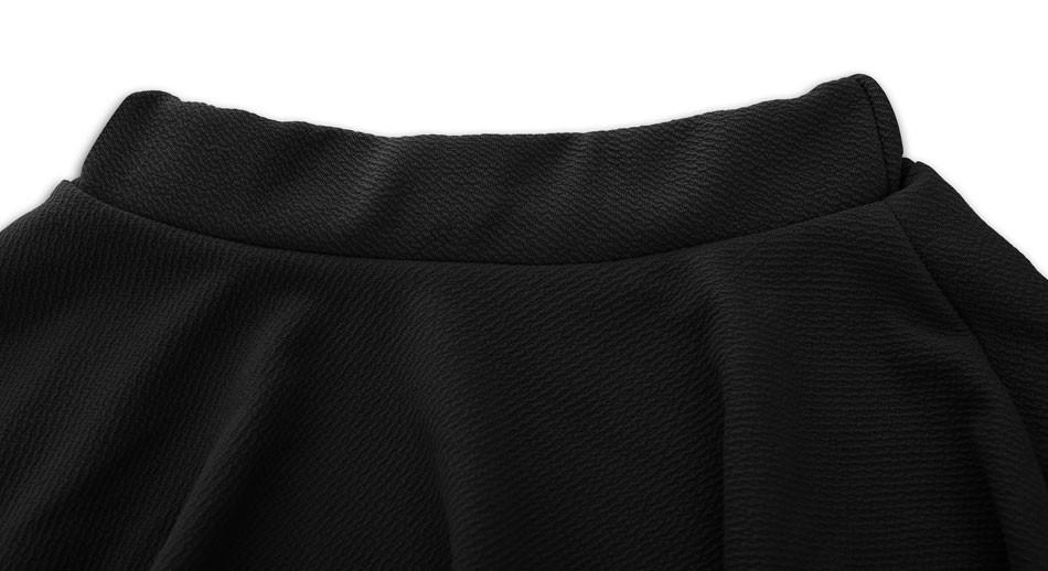 HTB1jmWbLXXXXXa8XVXXq6xXFXXXn - Short Skirt for Women 2017 PTC 46