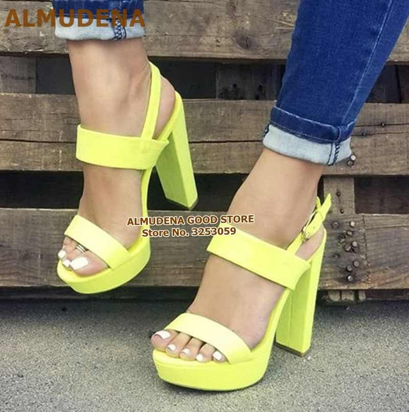 Pumps Dropship Footwear|High Heels