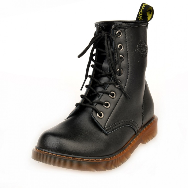 Combat Women's Boots: Find the latest styles of Shoes from bigframenetwork.ga Your Online Women's Shoes Store! Get 5% in rewards with Club O!
