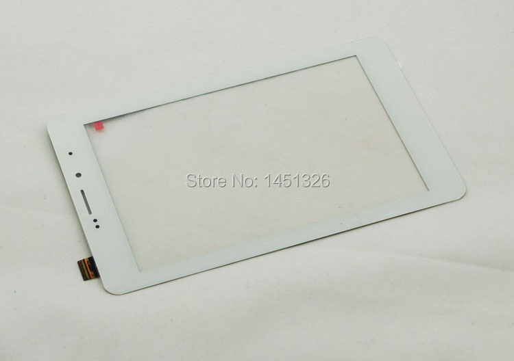 New Touch Screen Digitizer Glass Panel For Pioneer G71 OPD-TPC0281 HD 7 tablet pc 3 0 vx393 touch screen 71 44mm general touch screen a 3029 g e317