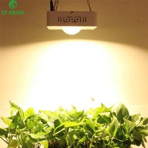 Image 3 - CREE CXB3590 100W 600W COB LED Grow Light Spectrum เต็ม 72000LM = HPS 1000W ปลูกโคมไฟสำหรับเต็นท์ในร่ม Hydroponics Plant Growth