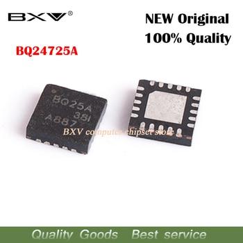 10PCS BQ24725ARGRR BQ24725A BQ725A BQ25A QFN-20 QFN new original