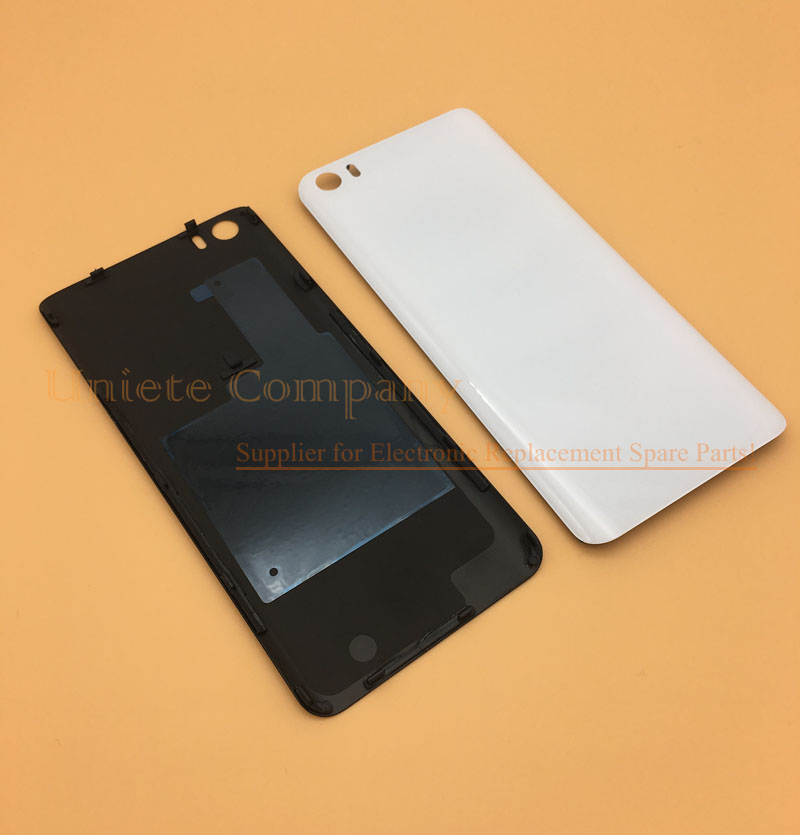 for <font><b>Xiaomi</b></font> Mi 5 M5 <font><b>Mi5</b></font> <font><b>Battery</b></font> <font><b>Cover</b></font> Original 3D Glass Material Back <font><b>Battery</b></font> Door Housing <font><b>Cover</b></font> Case for <font><b>xiaomi</b></font> 5 back <font><b>cover</b></font> image