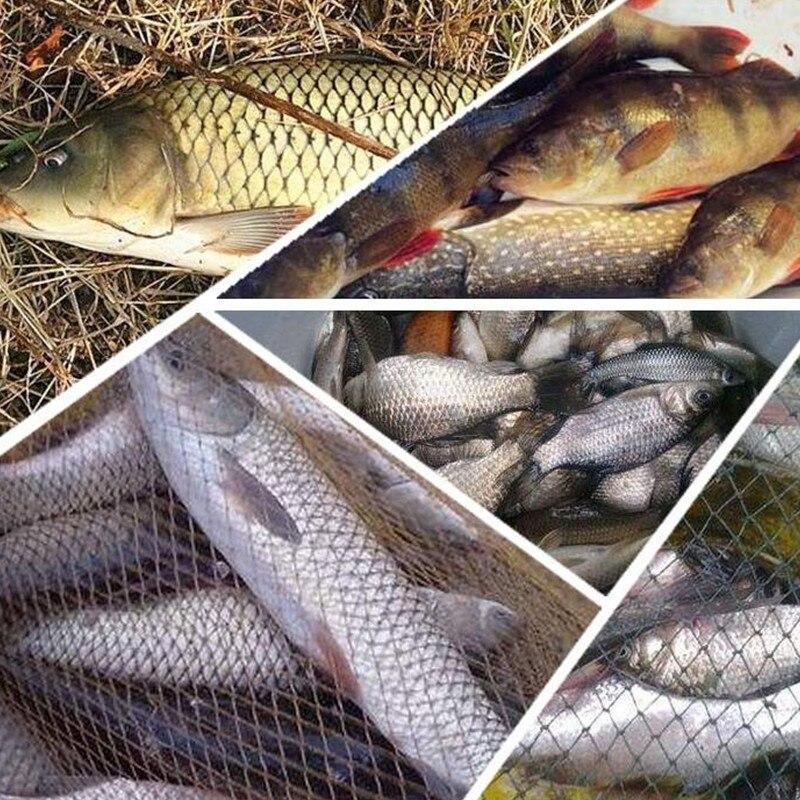 pesca rede de suprimentos de pesca ferramenta