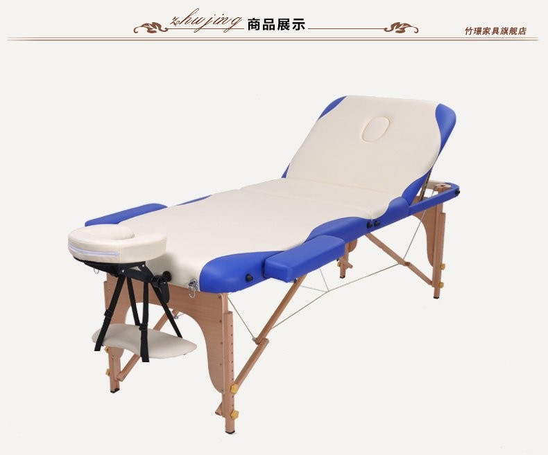 wooden-massage-table-17