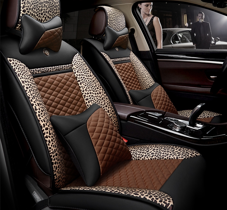 best quality full set car seat covers for mercedes benz cla 200 220 250 260 2017 2013. Black Bedroom Furniture Sets. Home Design Ideas