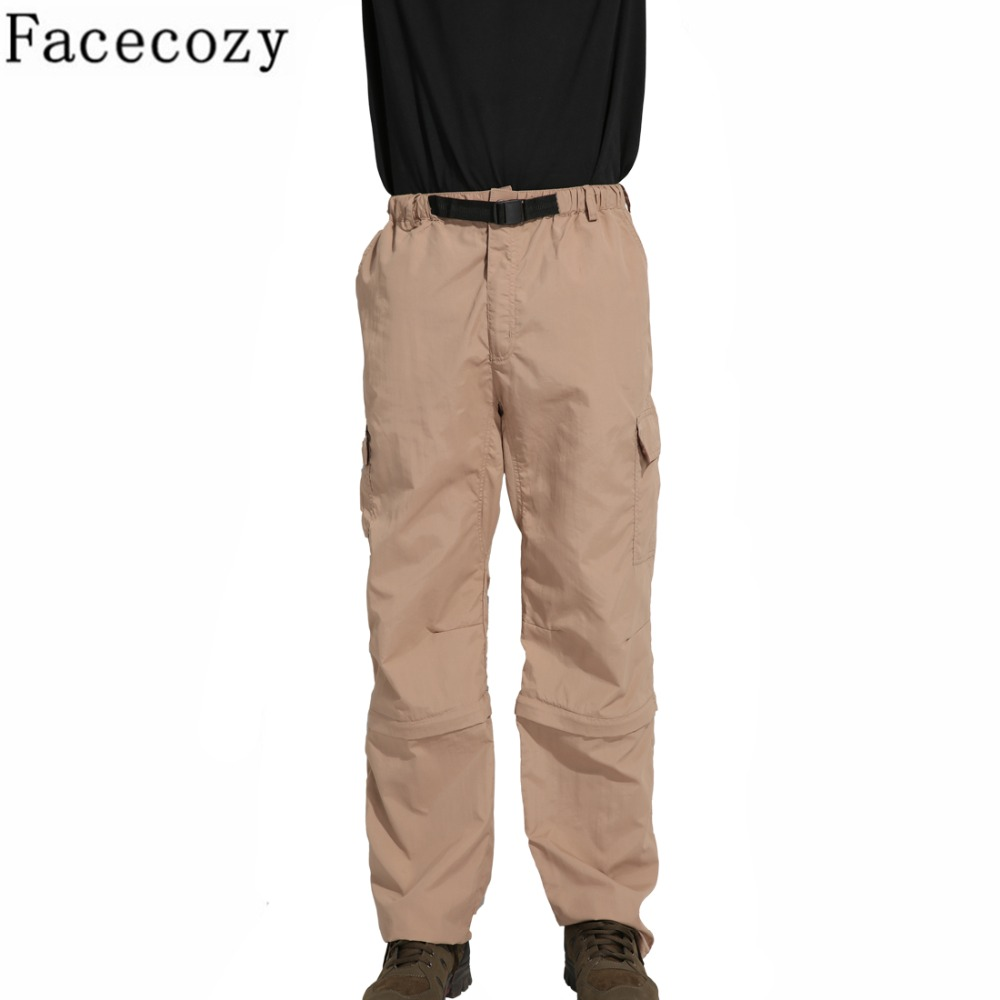 BigBoz.Biz Male Pants Facecozy