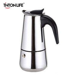 Top quality hot sale 2 4 6 9 cups stainless steel moka espre sso latte percolator.jpg 250x250
