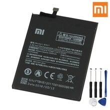 Xiao Mi Original BN31 Battery For Xiaomi mi 5X redmi note 5A A1 Genuine Replacement Phone 3080mAh